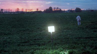 photo-klark-field-19971117