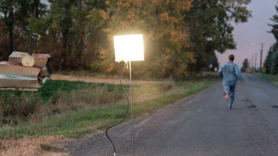 photo-klark-road-19971117